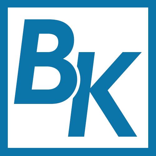 bkicon