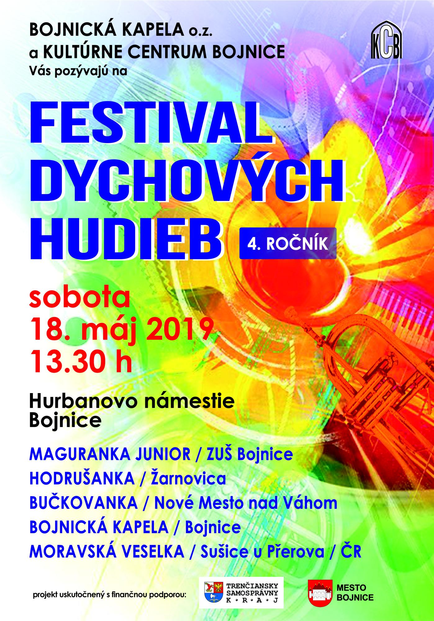Festival-dychovych-hudieb
